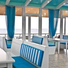 Hotel Perlyna балкон фото 4