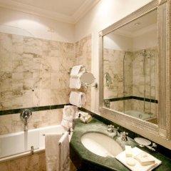Grand Hotel Rimini 5* Классический номер с различными типами кроватей фото 4