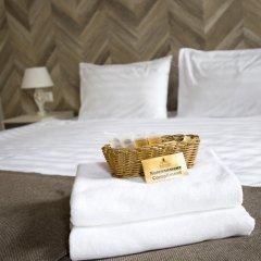 Гостиница Дельта Невы 3* Номер Комфорт с различными типами кроватей фото 2