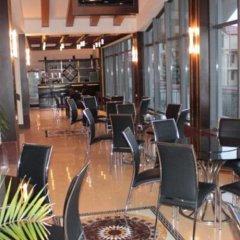SAYA Hotel Tsaghkadzor питание фото 2