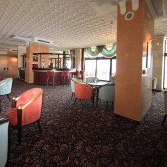 Palace Hotel - All Inclusive интерьер отеля фото 2