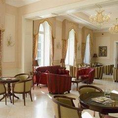 Отель La Contessa Castle Hotel Венгрия, Силвашварад - отзывы, цены и фото номеров - забронировать отель La Contessa Castle Hotel онлайн интерьер отеля фото 2