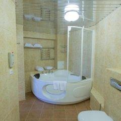 Гостиница Беларусь 3* Апартаменты с различными типами кроватей фото 8