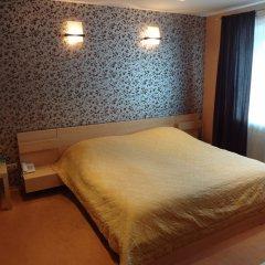 Hotel Mechta комната для гостей фото 3