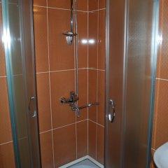 Prestige Palace Hotel Тбилиси ванная
