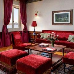 Danieli Venice, A Luxury Collection Hotel 5* Люкс фото 5