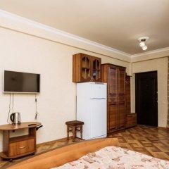 Гостевой Дом Black Sea Sochi Сочи удобства в номере фото 2