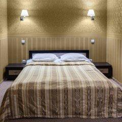 Отель Home Буковель комната для гостей фото 10