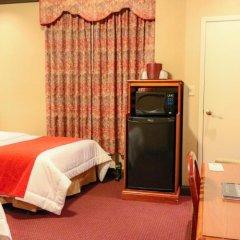 Отель Newton 3* Люкс повышенной комфортности