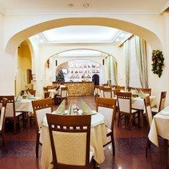 Гостиница Восток в Москве - забронировать гостиницу Восток, цены и фото номеров Москва питание