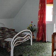 Гостевой дом Сапфир