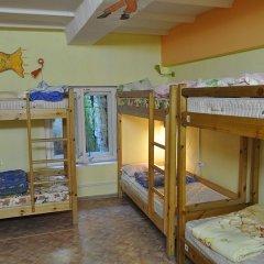 Гостиница Nerpa Backpackers Hostel в Иркутске отзывы, цены и фото номеров - забронировать гостиницу Nerpa Backpackers Hostel онлайн Иркутск детские мероприятия фото 2
