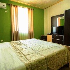 Отель Eagle Hotel Албания, Тирана - отзывы, цены и фото номеров - забронировать отель Eagle Hotel онлайн комната для гостей фото 5