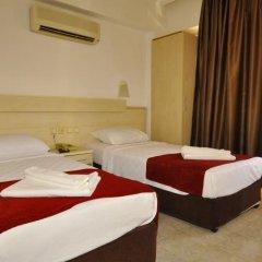 Отель Golden Star Otel Мармарис комната для гостей