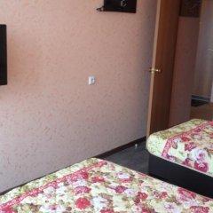 Апартаменты «Апартаменты в Иваново-2» удобства в номере фото 4