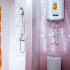 Гостиница Авиастар ванная фото 2