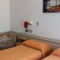 Hotel Riva комната для гостей фото 5
