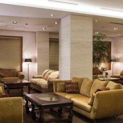 Отель Loisir Hotel Seoul Myeongdong Южная Корея, Сеул - 3 отзыва об отеле, цены и фото номеров - забронировать отель Loisir Hotel Seoul Myeongdong онлайн развлечения