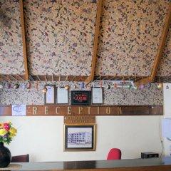 Отель Welcome Hotel at Gulmarg Индия, Гульмарг - отзывы, цены и фото номеров - забронировать отель Welcome Hotel at Gulmarg онлайн питание