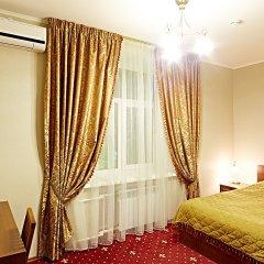 Гостиница «Центральная»(бывшая Чернигов) в Брянске 10 отзывов об отеле, цены и фото номеров - забронировать гостиницу «Центральная»(бывшая Чернигов) онлайн Брянск комната для гостей