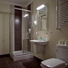 Апартаменты Горки Город Апартаменты Апартаменты разные типы кроватей фото 33
