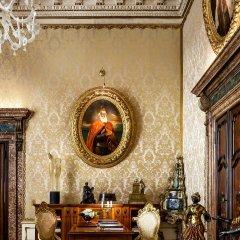 Danieli Venice, A Luxury Collection Hotel 5* Президентский люкс фото 6