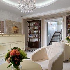 De Gaulle Бутик Отель развлечения