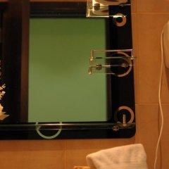 Отель 7 Baits ванная фото 3