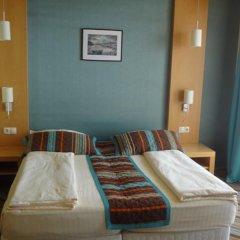 Hotel Mirage комната для гостей фото 2