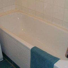 Отель Royal Route Aparthouse ванная фото 2