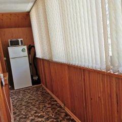 Апартаменты SunResort Апартаменты с различными типами кроватей фото 9