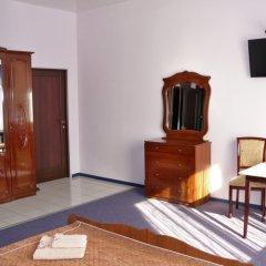 Гостиница Престиж в Астрахани 1 отзыв об отеле, цены и фото номеров - забронировать гостиницу Престиж онлайн Астрахань комната для гостей фото 2
