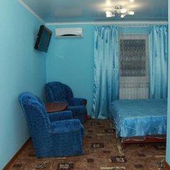 Мини-Отель Гостинный Двор Визит удобства в номере фото 2