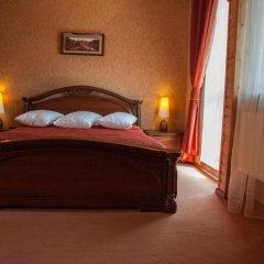 Гостиница Атланта Шереметьево 4* Полулюкс Сэнди с различными типами кроватей
