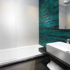 Vendome Opera Hotel ванная фото 3