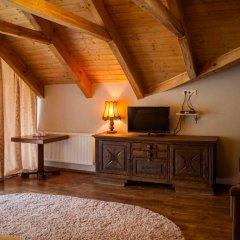 Гостиница Лесная Усадьба удобства в номере фото 3
