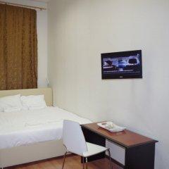 Отель Меблированные комнаты Brizal Москва комната для гостей фото 2