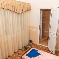 Гостиница Guest House Nika Стандартный номер с различными типами кроватей фото 26