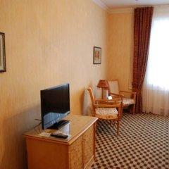 Отель Asia Bukhara удобства в номере фото 2