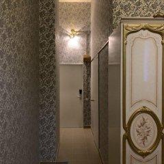 Отель Perovo Plaza Полулюкс фото 8
