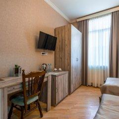 Отель Imperial House 4* Стандартный номер с различными типами кроватей фото 16