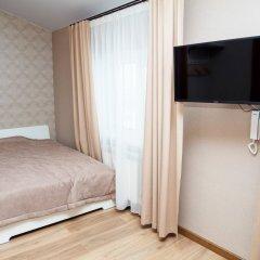 Гостевой Дом Аристократ Стандартный номер с различными типами кроватей фото 2