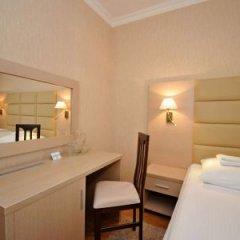 Delfin Adlerkurort Hotel удобства в номере