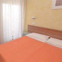 Hotel Naica комната для гостей фото 3