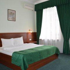 Гостиница Бристоль-Жигули 3* Стандартный номер с различными типами кроватей фото 2
