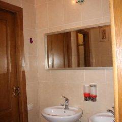 Apple hostel Алматы ванная фото 4