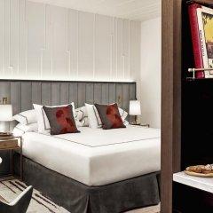 Gran Hotel Inglés 5* Стандартный номер с различными типами кроватей