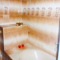 Argo Sea Hotel & Apartments ванная фото 2