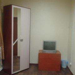 Гостиница Sysola, gostinitsa, IP Rokhlina N. P. удобства в номере фото 5