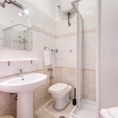 Alius Hotel ванная фото 3